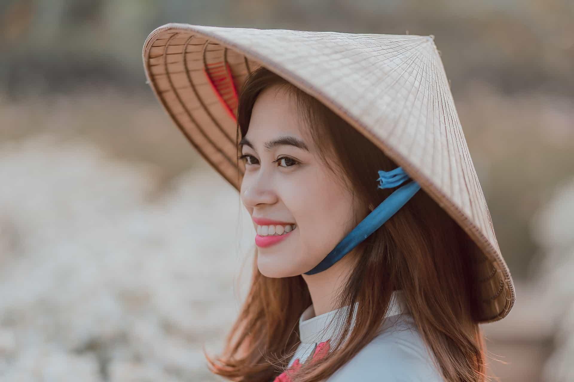 vietnamese classes