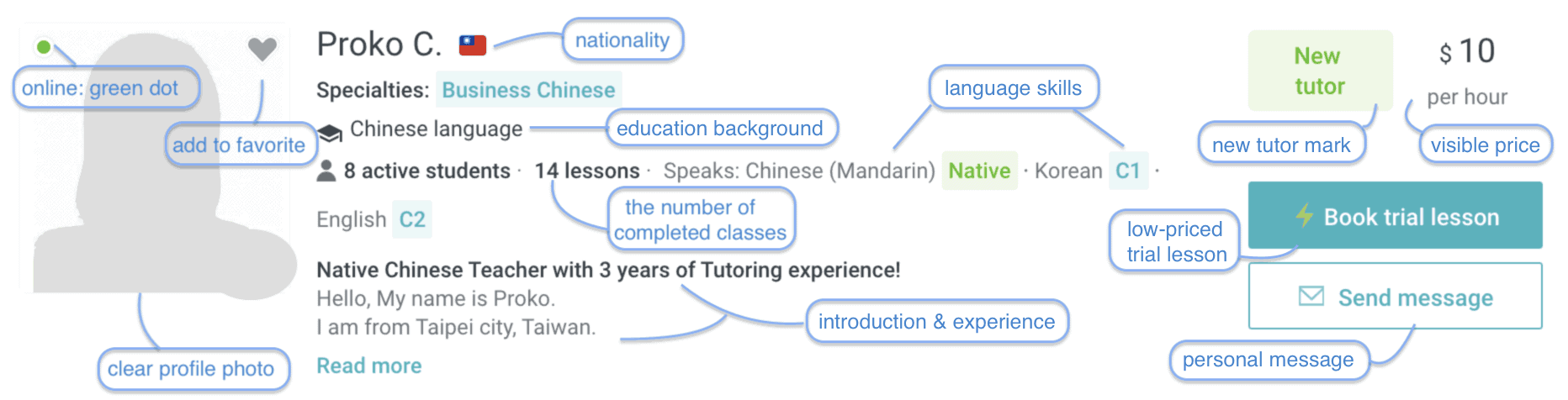 preply-chinese-tutor