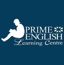「prime english learning centre」的圖片搜尋結果